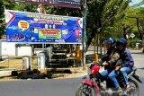 Lantamal VI Sosialisasikan NBOD Untuk Mendekatkan TNI dan Masyarakat
