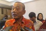 Wisawatan asal negeri jiran Malaysia paling banyak kunjungi Kota Medan