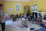 BPJS Ketenagakerjaan Solok targetkan kepesertaan BPU 20 ribu peserta