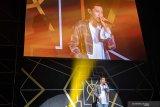 Duo K-pop TVXQ menyesal  tidak datang ke Indonesia lebih cepat