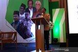 Mahfud MD: Ideologi Pancasila persatukan hati