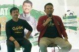 Realisasi pembiayaan Pegadaian Makassar semester I 2019 Rp5,2 triliun