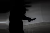 Akhirnya polisi ungkap kasus istri bunuh suami