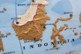 Pakar : Manfaatkan akses Teluk Balikpapan untuk bangun ibu kota baru
