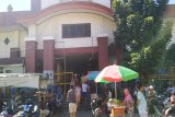 Kembali normal, aktivitas masyarakat Jayapura