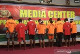 Dalang di balik kericuhan Papua harus diadili di Indonesia meski warga asing