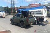 Papua Terkini - Pertamina salurkan kembali BBM di Jayapura setelah sempat tertunda