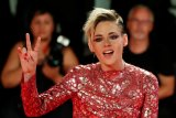 Kristen Stewart ingin aktris Jean Seberg dikenal lebih dari sekadar rambut pendeknya