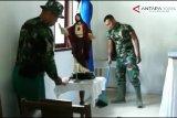 VIDEO: TMMD di Gunung Kidul dengan membersihkan tempat ibadah