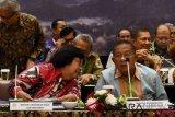 Darmin: Pemerintah percepat reformasi agraria