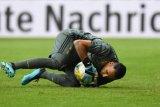 Keylor Navas segera gabung ke PSG