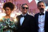 Joaquin Phoenix tidak akan jadi Joker di film