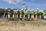 Kawasan Industri Aceh bisa jadi