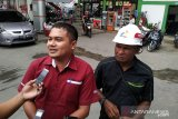 Penyaluran BBM di Kota-Kabupaten Jayapura berangsur normal