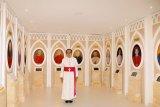 Mgr Ignatius Suharyo dipilih Paus Fransiskus jadi kardinal