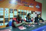 Madura United kalahkan Kalteng Putra 2-1