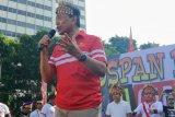 Pemerintah segera buka pemblokiran internet Papua, kata Wiranto