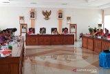 Pemkab Barito Timur akan seleksi seribu pegawai honorer