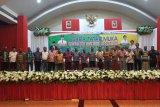 Papua Terkini - Suku Arfak: Tolong hargai kami sebagai tuan rumah