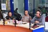 Kapolda Papua tegaskan situasi di Kota Jayapura kondusif