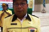 APDESI Papua: Pemerintah pusat akan naikkan gaji kades pada 2020