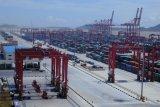 IGJ soroti perlambatan ekonomi Asia