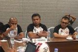 Persiraja optimistis meraih poin di Banten