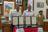PGN segera perluas jaringan infrastruktur gas bumi di Yogyakarta
