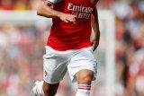 AS Roma ingin pinjam gelandang Mkhitaryan dari Arsenal