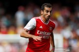 Mkhitaryan berharap kembali menemukan rasa cinta sepak bola di Roma