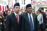 Mahasiswa STIE jadi anggota DPRD termuda di Tanjungpinang