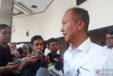 Kemensos siapkan Rp7,3 miliar untuk pulihkan ekonomi rakyat Papua