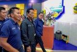 DBL Academy resmi dibuka di Kota Yogyakarta