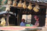 Artikel - Desa terindah di dunia ada di Tiongkok