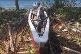 Nelayan asal Mitra hilang saat melaut
