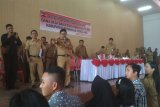 Bupati perintahkan semua calon Kades ikuti FPT