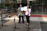 1.000 pegawai tandatangani petisi tolak capim KPK bermasalah
