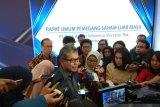 Direktur BRI fokus kawal pembiayaan sektor UMKM