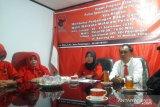 PDIP membuka penjaringan calon wali kota Mataram