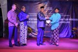 Pemkab Sleman mendorong kecamatan sebagai pusat kemajuan kebudayaan