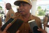 Jaringan internet di Papua Barat berangsur pulih setelah sempat lumpuh total