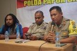 Papua Terkini  - Situasi Manokwari kondusif
