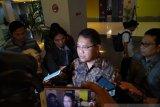 Menkominfo: 500 ribu URL sebarkan berita bohong Papua