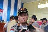Papua Terkini - 300 personel Brimob amankan objek vital di Jayawijaya