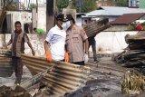 Wali Kota Jayapura ajak masyarakat tidak balas dendam pada pelaku kerusuhan