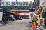 Polisi Jayapura klaim ketegangan antarwarga di Abepura sudah ditangani