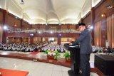 Pemprov Sulsel bantu pembanguan Masjid UIN Alauddin Rp5 miliar