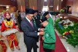 UIN Alauddin Makassar dukung program inovasi Pemprov Sulsel