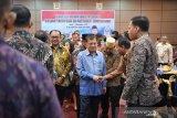 JK: penanganan konflik  Aceh dan Papua berbeda meski sama-sama otsus