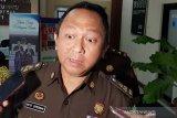 Kejati periksa mantan Ketua DPRD Jateng Rukma Setyabudi